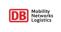 DB Mobility Networks Logistics